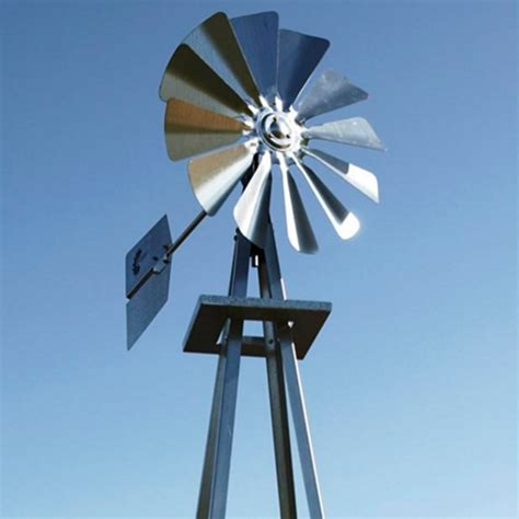 Decorative Windmills For Homes | backyard windmills decorative windmill the pond guy