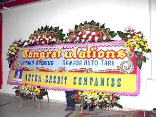 Bunga Papan Untuk Berbagai Ucapan 2m X 1 25 M Free Ongkir Jakarta info keren paling top untuk anda march 2012