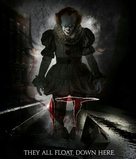 film horror online it 2017 horror movie poster horror pinterest horror