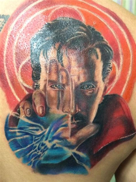 60 rare unusual different tattoo ideas to try this summer