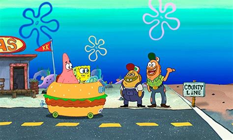 the spongebob squarepants movie 2004 imdb pictures photos from the spongebob squarepants movie