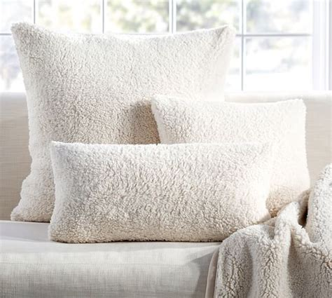 pillows and throws 19 insanely cozy accessories that will make you never want