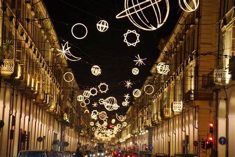 christmas in turin turin italy guide