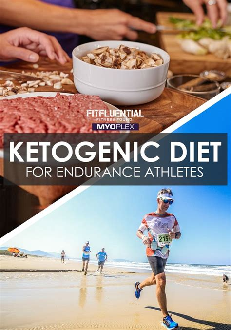 vegan ketogenic diet the best kept secret for amazing health easy lossã includes 50 vegan and ketogenic recipes books m 225 s de 25 ideas incre 237 bles sobre nutrition for athletes en