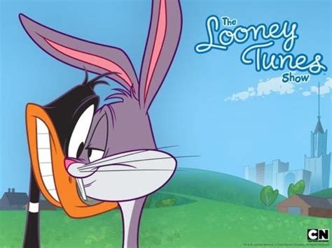 The Looney Tunes Show The Shelf by The Looney Tunes Show Episode 24 The Shelf