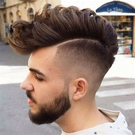 haircut the prohibition 1000 ideas about prohibition haircut on pinterest