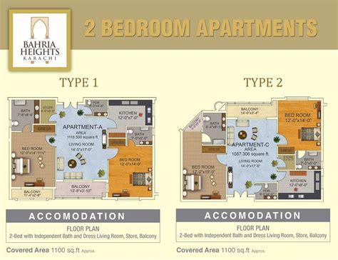 layout plans kings luxury homes karachi property blog bahria town house floor plans