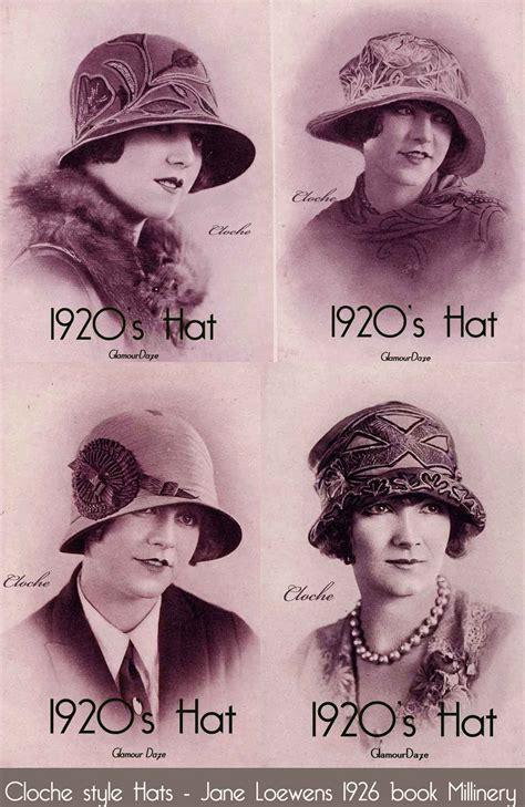1950 klan haircut 1920 s hats men wearing quot plus four knickers quot