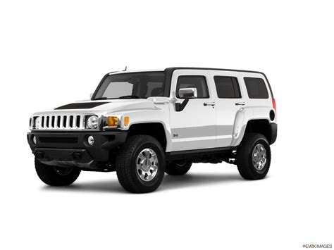 used hummer h3 for sale carmax