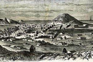historia sinaloa m xico 1000 images about historia de los pueblos de sinaloa