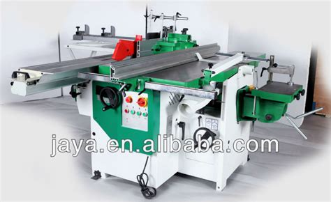 combination machines woodworking for sale woodworking combination woodworking machines plans pdf