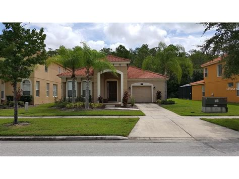 houses for rent kissimmee fl house q