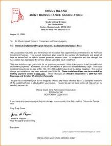 Business Letter Enclosure List 8 business letter enclosure wedding spreadsheet