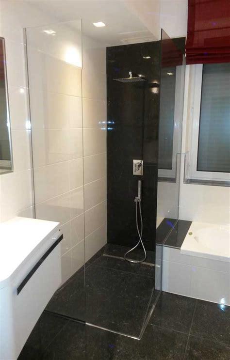 porta doccia su misura box doccia vetrarte gr