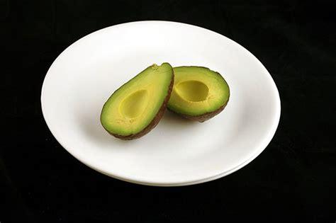 What 200 Calories Look Like Ecco Come Appaiono 200 Calorie In Cibi Differenti