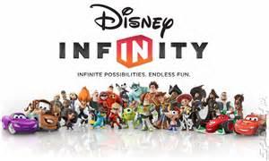 Disney Infinity 360 Artwork Images Disney Infinity Xbox 360 96 Of 111