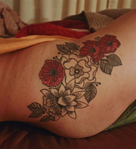 tattoo cover up red deer 90 best images about tattoo cover up ideas on pinterest