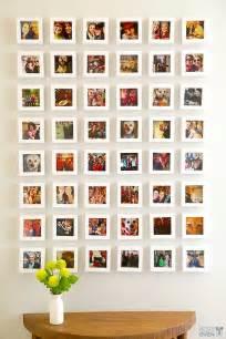 Easy Diy Room Decor 22 Easy Room Decor Ideas For Jewe