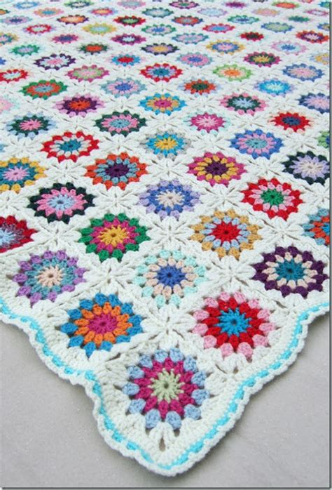 pattern flower english sols tr ikke flowers in the snow pattern in english