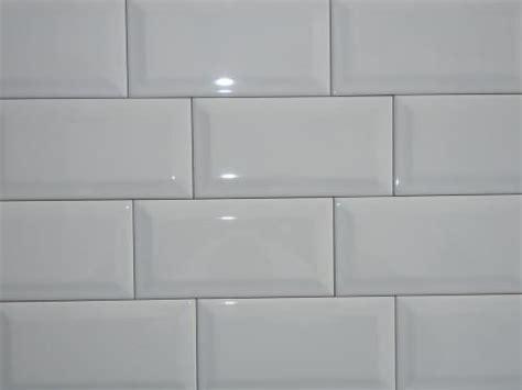 united states ceramic tile 3x6 white ice subway tile backsplashes kitchen on pinterest kitchen backsplash