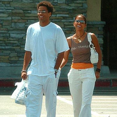 michael ealy who dated who sober in the cauldron couple stalking michael ealy