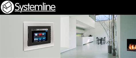 Multi Room Audio Systems by Multi Room Audio Installation Evolution Av