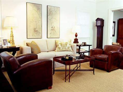 decoracion de living room im 225 genes de decoraci 243 n de salas para m 225 s informaci 243 n