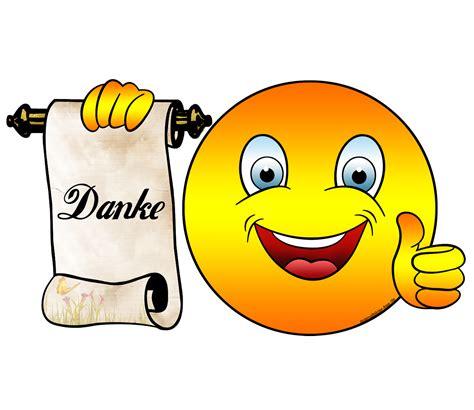 danke smiley malvorlagen smiley danke ausmalbilder free