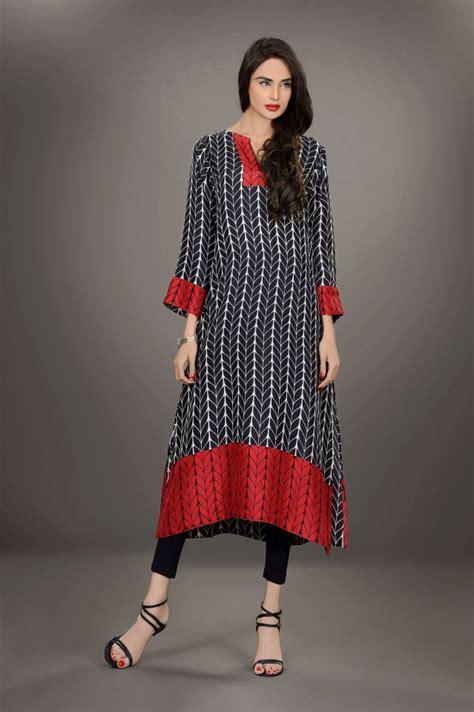 latest winter dress designs  pakistan