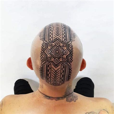 arabic tribal tattoos amazonian tribal tattoos inspired by sacred indigenous