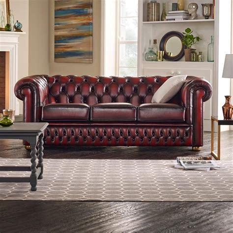 chesterfield black sofa 20 photos chesterfield black sofas sofa ideas