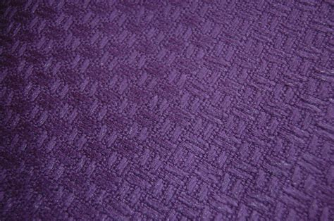 wool fabric wool