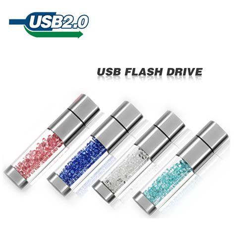 Indosat 28 Gb 4 Gb 4 Gb Appson 20 Gb 01 06 lipstick usb flash drive 4gb 8gb 16gb 32gb jewelry creative u disk pen drive pendrive