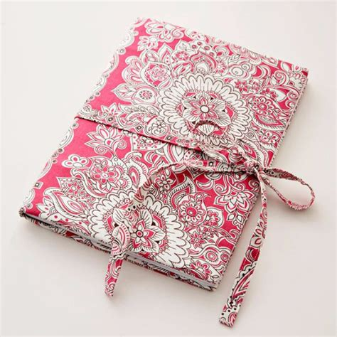fabric crafts gifts 50 more crafts to make and sell