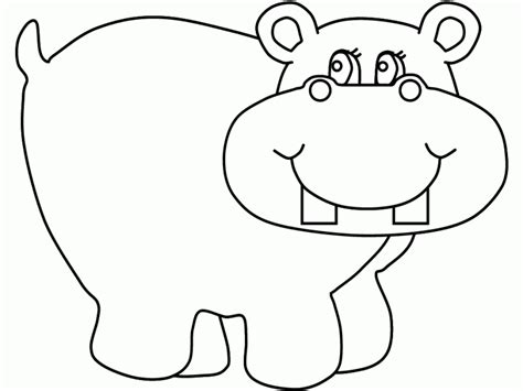 related to dibujo jirafas para colorear paginas de dibujos jirafas pin dibujos para colorear animales zoologico jirafa kamis