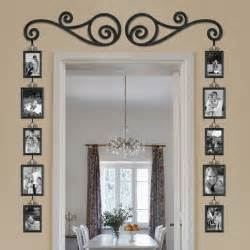 picture frame on wall 1000 ideas about collage frames on pinterest collage