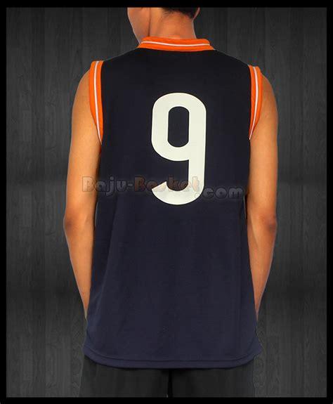 cara desain jersey basket desain jersey basket bellissimo jakarta jb 20
