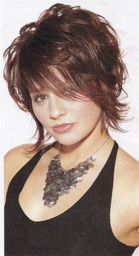 Hairstyles And Sassy by And Sassy Hairstyles Hairstyles