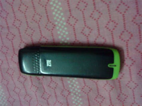 Modem Smartfren Zte Ac682 zoom ultra prepaid modem clickbd