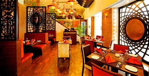 Top 10 Restaurants in Chennai for your first wedding