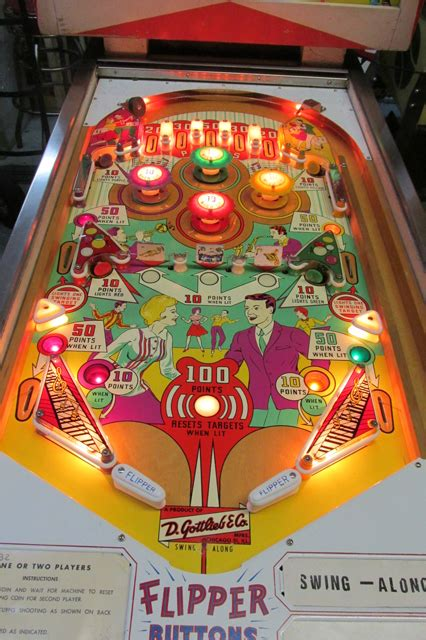 swing along pinball welcome to pinrescue com pinball machines for sale
