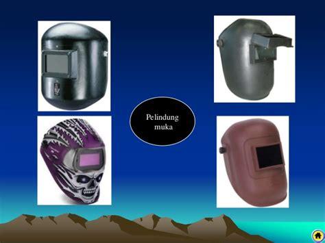 Apron 12 Badan oxy acetylene welding