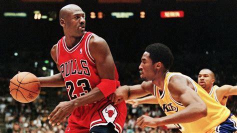 imagenes de michael jordan actuales recuerda las mejores jugadas de michael jordan en su