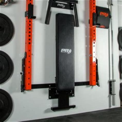 Buy A Bench Press Prx Performance Folding Bench Review Utility Gym