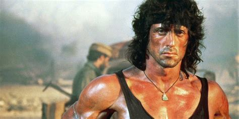 when was rambo 4 made there s going to be another rambo but it won t