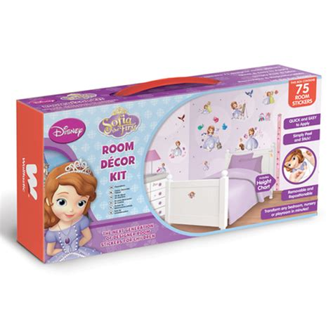 sofia the first bedroom decor sofia the first bedroom decor 28 images bedroom decor