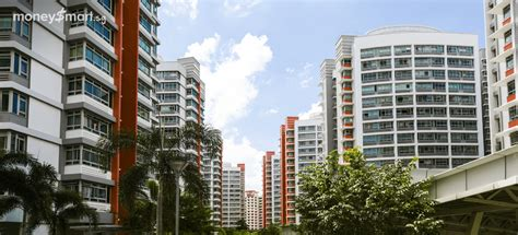 buy hdb house in singapore just how much can you can save by buying or selling your