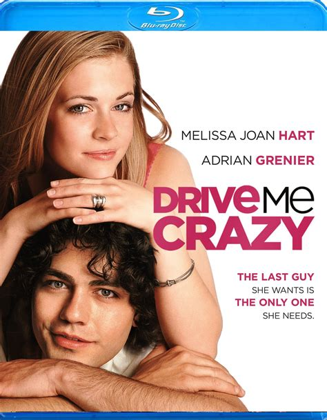 drive me crazy drive me crazy dvd release date march 14 2000
