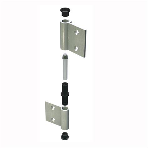 cerniere porte interne ag f cerniera porte interne alluminio legno con 2 fori