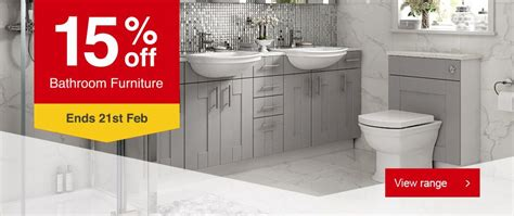 wickes bathrooms sale wickes diy home improvement products for trade and diy
